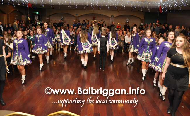 Balbriggan Town Awards 05-Dec-19_30