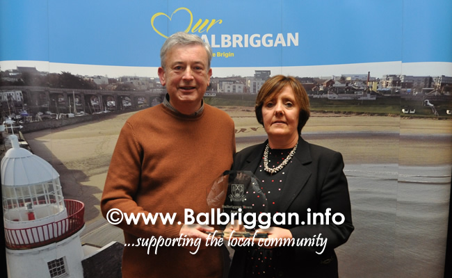 Balbriggan Town Awards 05-Dec-19_32