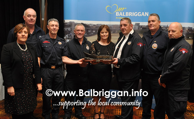 Balbriggan Town Awards 05-Dec-19_33