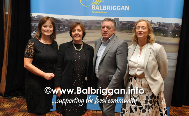 Balbriggan Town Awards 05-Dec-19_35