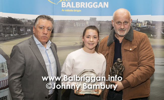 Balbriggan Town Awards 05-Dec-19_36