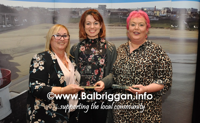 Balbriggan Town Awards 05-Dec-19_4