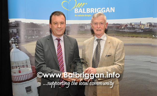 Balbriggan Town Awards 05-Dec-19_5