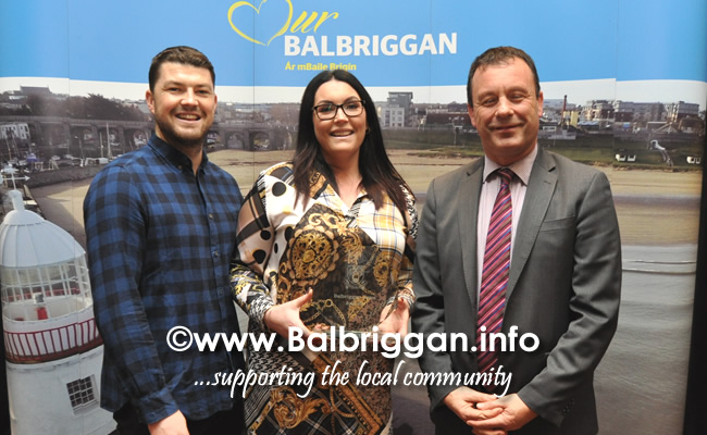 Balbriggan Town Awards 05-Dec-19_6