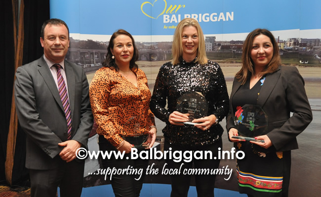 Balbriggan Town Awards 05-Dec-19_7