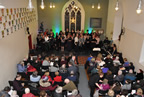 Balrothery Heritage Singers Christmas Concert 21dec19_smaller