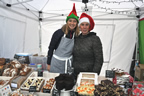 Bremore Castle Christmas Market Balbriggan 07dec19 smaller