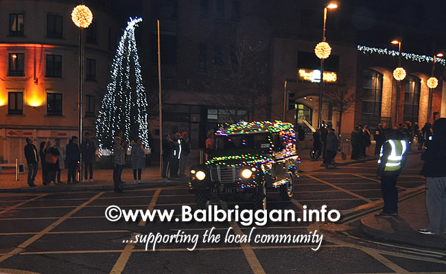 Fionns Parade of Lights Balbriggan 29dec19_10