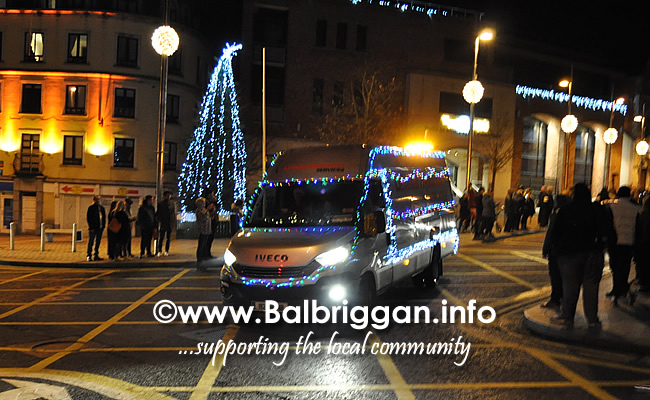 Fionns Parade of Lights Balbriggan 29dec19_11