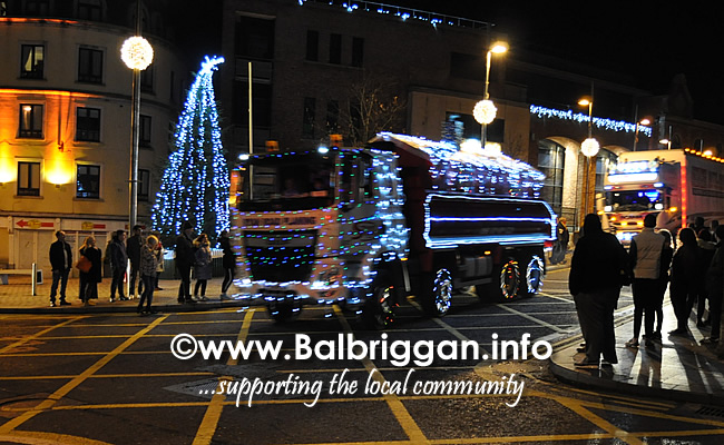 Fionns Parade of Lights Balbriggan 29dec19_12