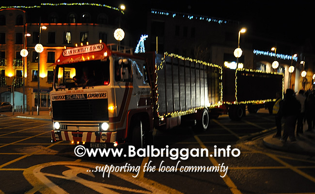 Fionns Parade of Lights Balbriggan 29dec19_13