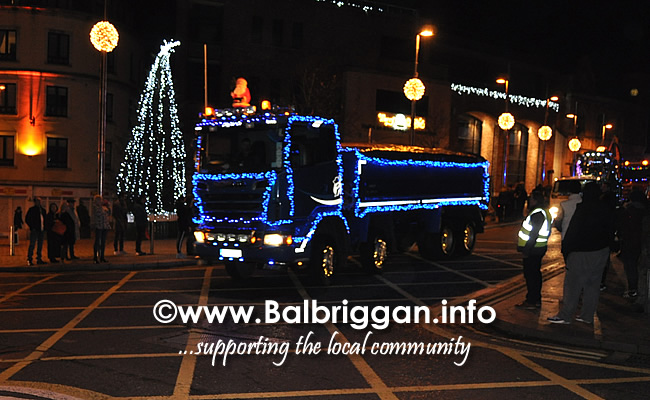 Fionns Parade of Lights Balbriggan 29dec19_14