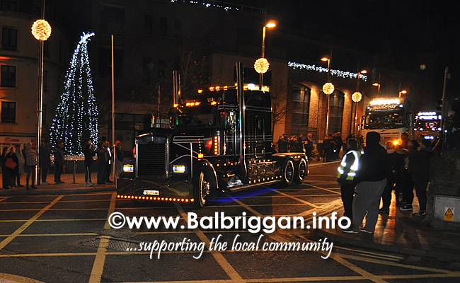 Fionns Parade of Lights Balbriggan 29dec19_15