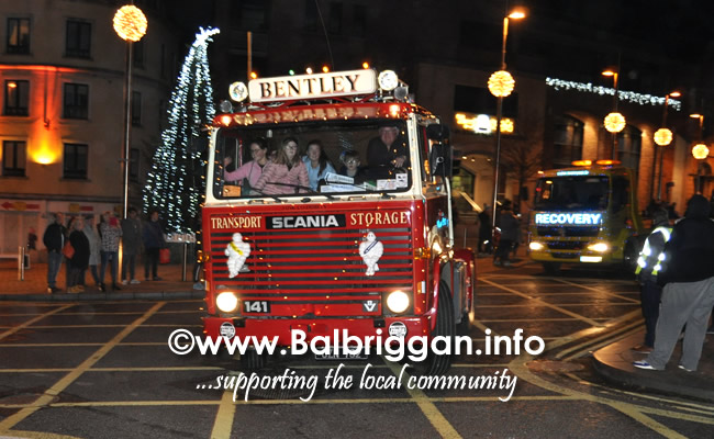 Fionns Parade of Lights Balbriggan 29dec19_16