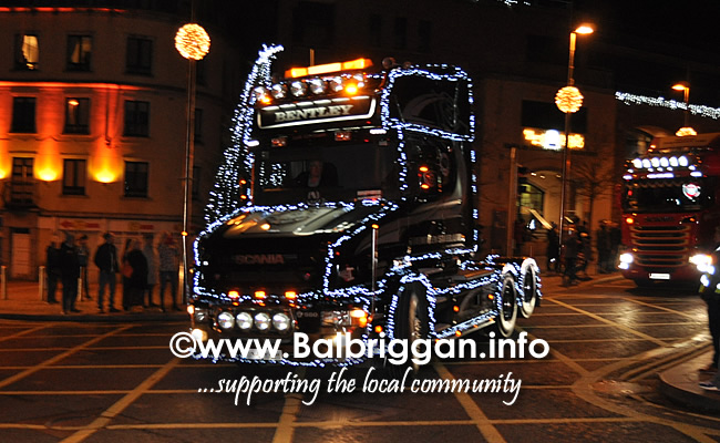 Fionns Parade of Lights Balbriggan 29dec19_17