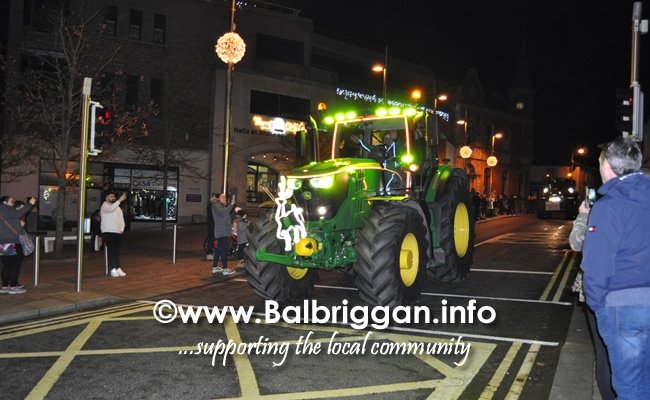 Fionns Parade of Lights Balbriggan 29dec19_4