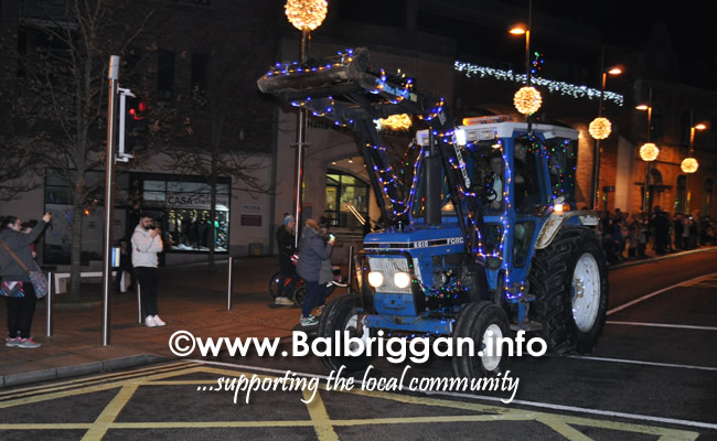 Fionns Parade of Lights Balbriggan 29dec19_5