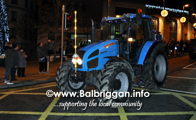 Fionns Parade of Lights Balbriggan 29dec19_6