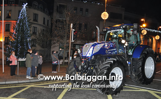 Fionns Parade of Lights Balbriggan 29dec19_7