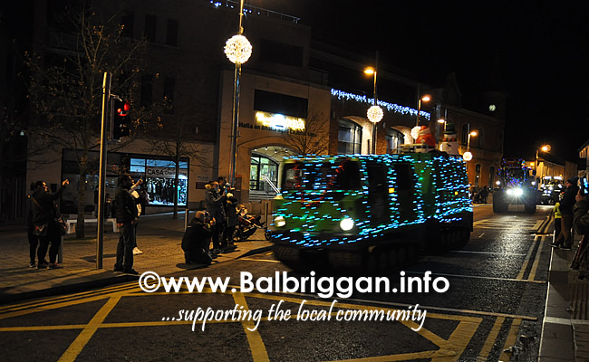 Fionns Parade of Lights Balbriggan 29dec19_8