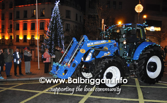 Fionns Parade of Lights Balbriggan 29dec19_9