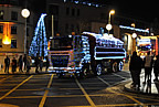 Fionns Parade of Lights Balbriggan 29dec19_smaller