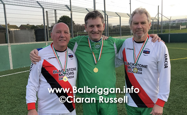Walking Football match the Glebe Walkers balbriggan and Drogheda Town 30nov19_3