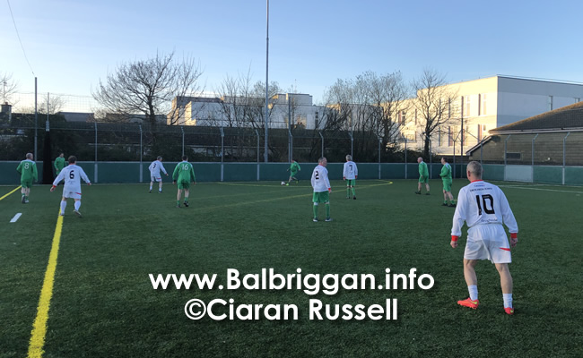 Walking Football match the Glebe Walkers balbriggan and Drogheda Town 30nov19_6