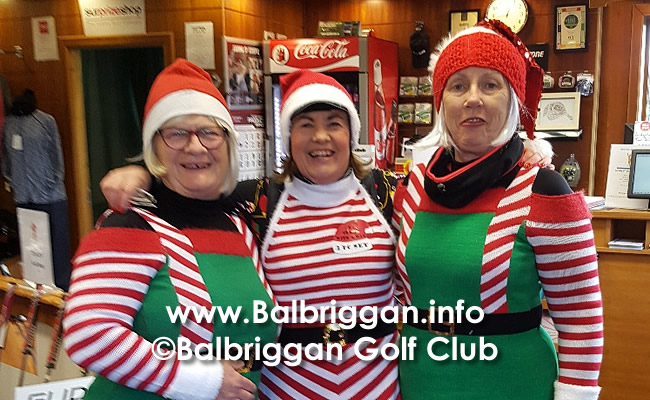 busy time at Balbriggan golf club and its not all golf 09dec19_10