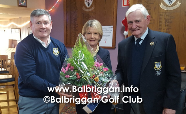 busy time at Balbriggan golf club and its not all golf 09dec19_12