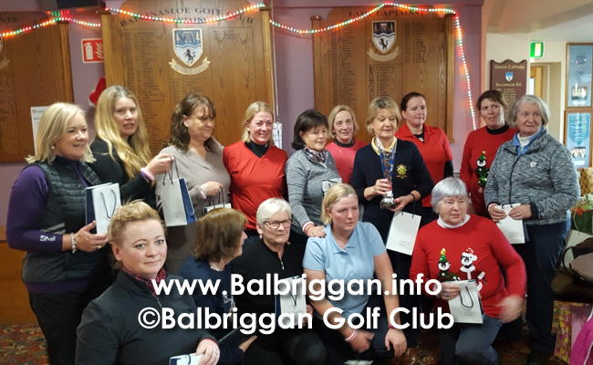 busy time at Balbriggan golf club and its not all golf 09dec19_13