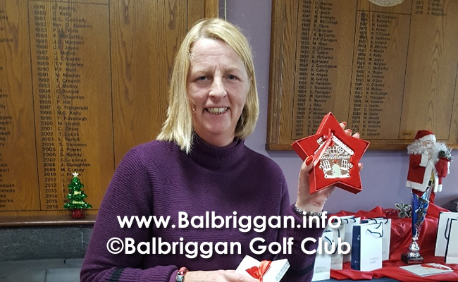 busy time at Balbriggan golf club and its not all golf 09dec19_14