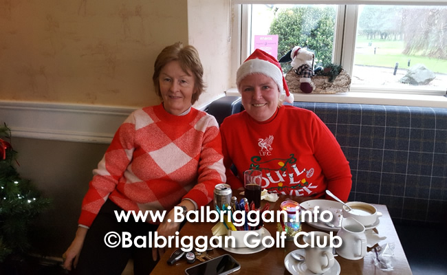 busy time at Balbriggan golf club and its not all golf 09dec19_4
