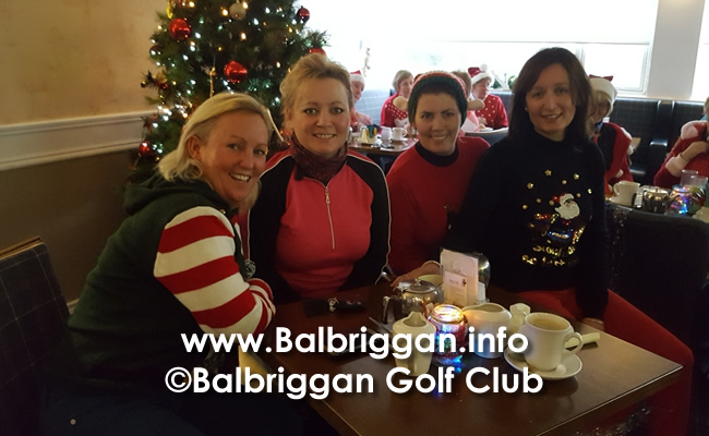 busy time at Balbriggan golf club and its not all golf 09dec19_5