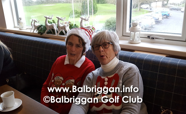 busy time at Balbriggan golf club and its not all golf 09dec19_7