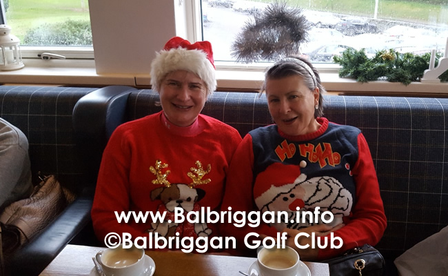 busy time at Balbriggan golf club and its not all golf 09dec19_8