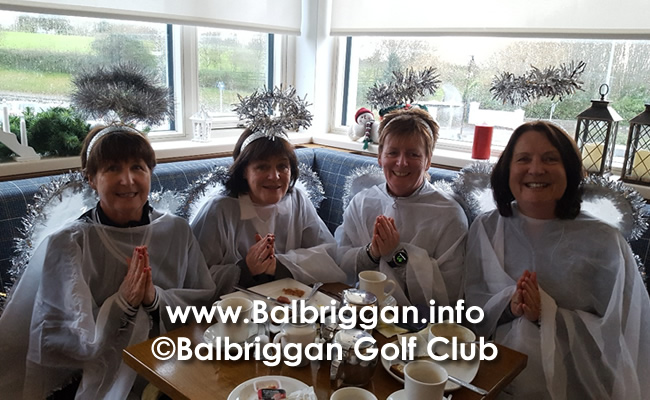 busy time at Balbriggan golf club and its not all golf 09dec19_9