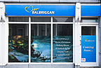 our-balbriggan-shop-front-dec19