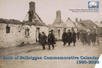 sack of balbriggan commemorative calendar smaller