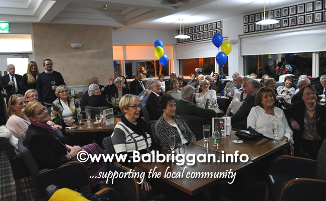 Balbriggan Golf Club 75th Anniversary Launch night 24-Jan-20_3