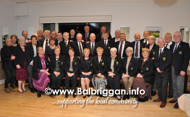 Balbriggan Golf Club 75th Anniversary Launch night 24-Jan-20_6