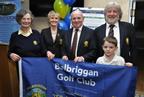 Balbriggan Golf Club 75th Anniversary Launch night 24-Jan-20_smaller