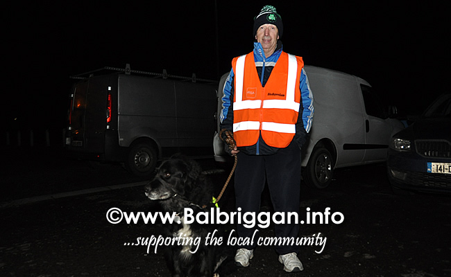 ODwyers GAA Club join Operation Transformation Ireland Lights Up walking initiative 09jan20_12