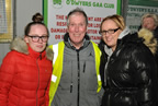 ODwyers GAA Club join Operation Transformation Ireland Lights Up walking initiative 09jan20_smaller