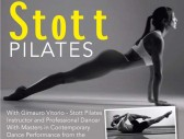 dance art pilates balbriggan