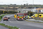 emergency services deal with accident in balbriggan 18jan20 smaller