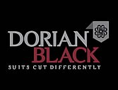 Dorian_black_logo-hp