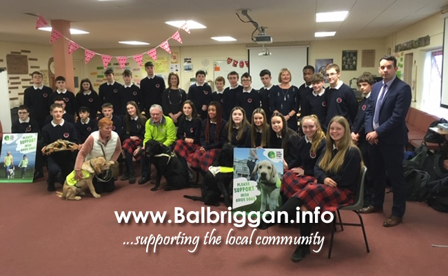 balbriggan branch irish guide dogs for the blind feb20_2