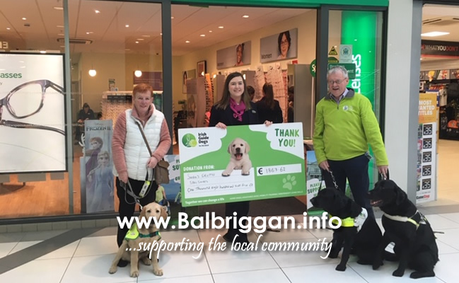balbriggan branch irish guide dogs for the blind feb20_3