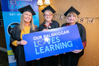 balbriggan loves learning feb20